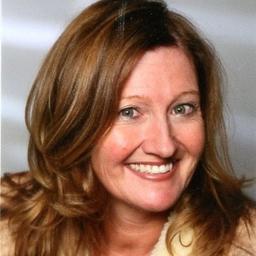 Claudia Külper