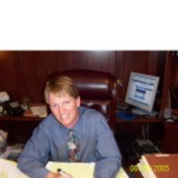 Trey Pettlon - Law Office of N. Trey Pettlon - Olathe