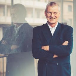 Michael Kaiser - KaiserConsult crm- und bi - Beratung - Oberasbach