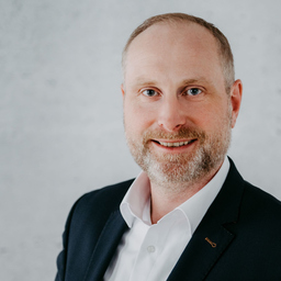 Frank Cordes - Oldenburgische Landesbank AG - Leer