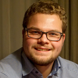 Andreas Oberbörsch's profile picture