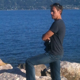 Ralf Bernhard - Ralf Bernhard - Indoorcycling und Fitness - Personaltraining - Running & Cycling - München