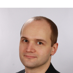 Dimitri Maljavin