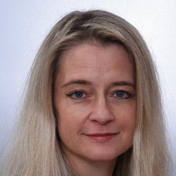 Stephanie Proske - LEBENSRÄUME - Usingen