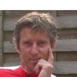 Ullrich Becker's profile picture