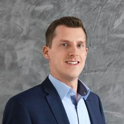 Michael Kammann's profile picture