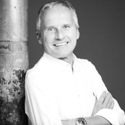 Jürgen Börner - 3N Solutions - Köln