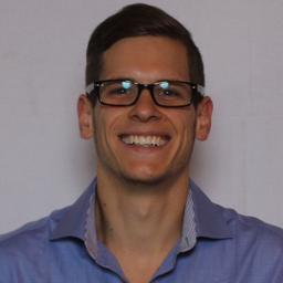 Simon Eisele