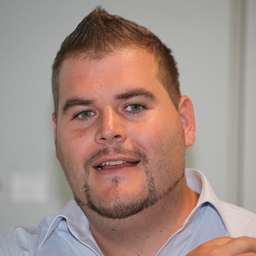 Rainer Arnberger's profile picture