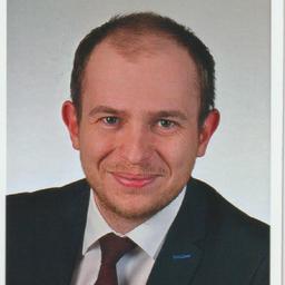 Stefan Dieker - Hoffmann Liebs Partnerschaft von Rechtsanwälten mbB - Düsseldorf