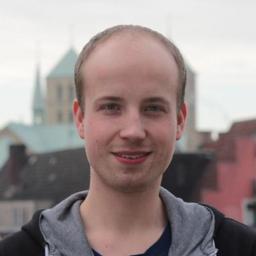 Felix Seidel