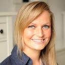 Kerstin Koch - Bonn
