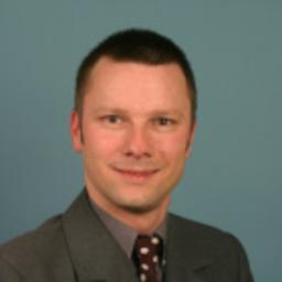 Ernst Jettmar's profile picture