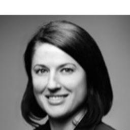 Denise Ahlgrimm's profile picture