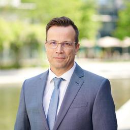 Michael Fahmüller