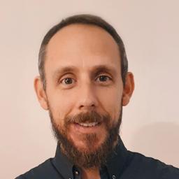 Andreas Sikora - CEST Kompetenzzentrum für elektrochemische Oberflächentechnologie - Wien