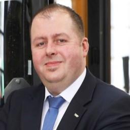 Holger Ben Zid's profile picture