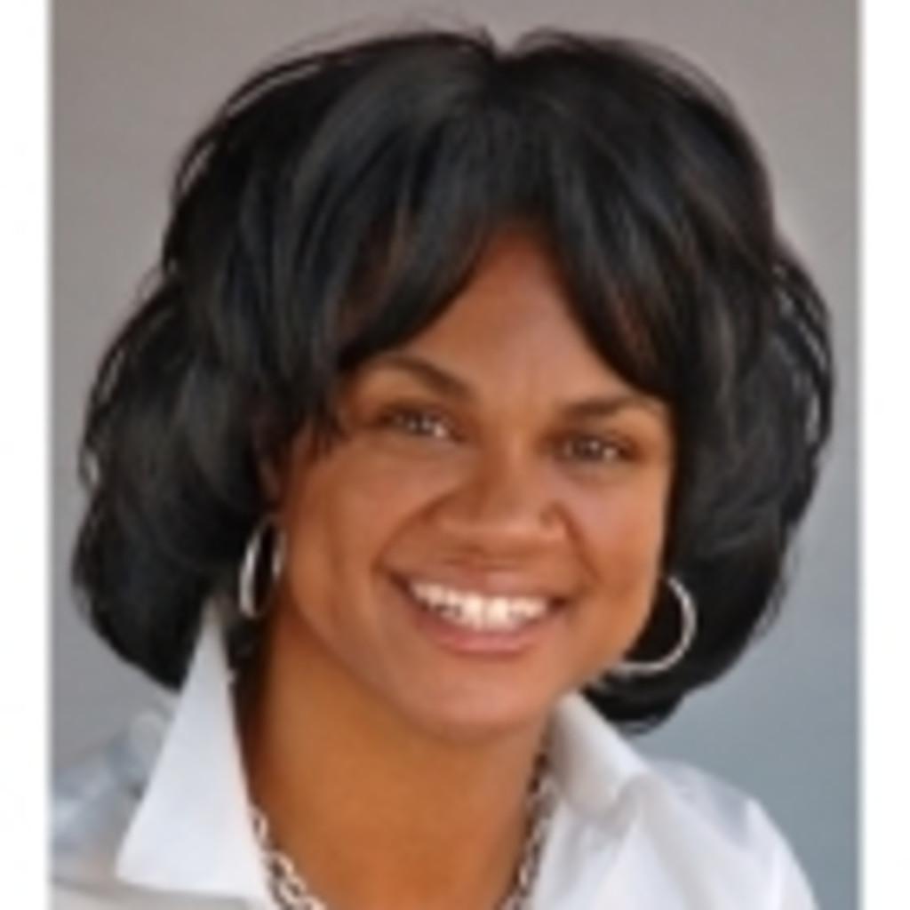 Janice Jackson-Haley - Principal - Employee Essential