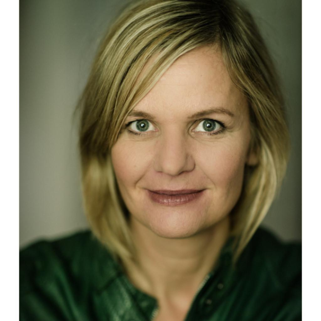 Susanne Abaffy's profile picture