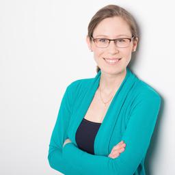 Eva Jokisch - Govinda Natur GmbH - Neuhofen