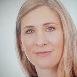 Elke Bachthaler's profile picture
