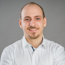 Anton Spöck's profile picture