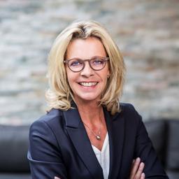Sylvia Claussen's profile picture