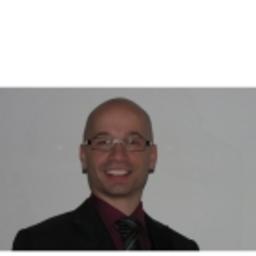 Heiko Engelmann's profile picture