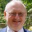 Alan Owen - Burgess Hill