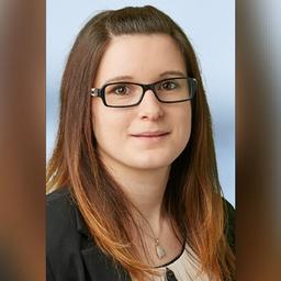 Melanie Steudinger - Sparkasse Pforzheim Calw - Bad Wildbad