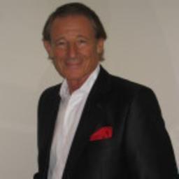 Peter Thomas - LifePilot - Scottsdale, Az