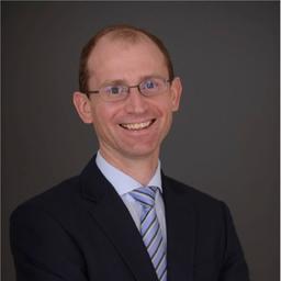 Jörg Albert - BCMP Business Consulting for Management & Processes - Hohenpeißenberg