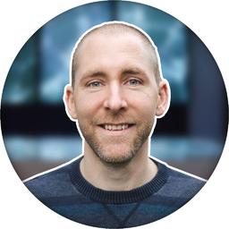 Andreas Köster - Garamantis - Interactive Technologies - Berlin