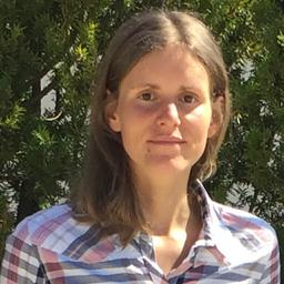Laura Baltscheweit
