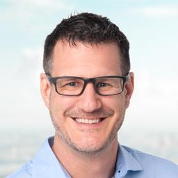 Michael Hofer's profile picture