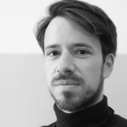 Florian Fromm