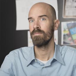 Prof. Benjamin Zierock