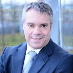 Michael Roin - ROIN Interim- und Projektmanagement (Finanzen und Controlling) - Köln