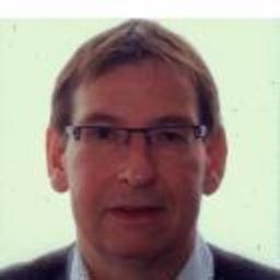 Dirk Didschus - Dirk Didschus - Niederrhein Promotions - Krefeld