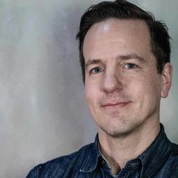 Martin Wojtaszek - Ich biete innovative, markt- und budgetorientierte iOS-Entwicklung - Köln