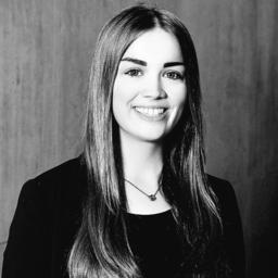 Sophie Cyborra