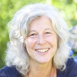 Cordula Ziebell - Praxis für Gestalttherapie - Lübeck-Krummesse
