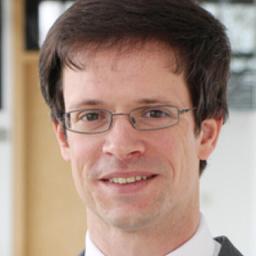 Dr Günther Jutz - Fraunhofer-Institut für Werkstoffmechanik IWM - Freiburg im Breisgau