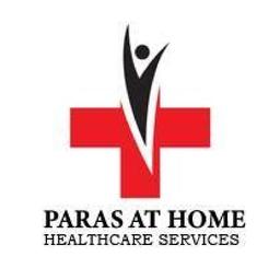Deepika Singh - Paras At Home - Gurgaon