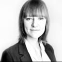 Jana Richter - Delmenhorst
