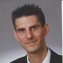 Patrick Beyer - Düsseldorf