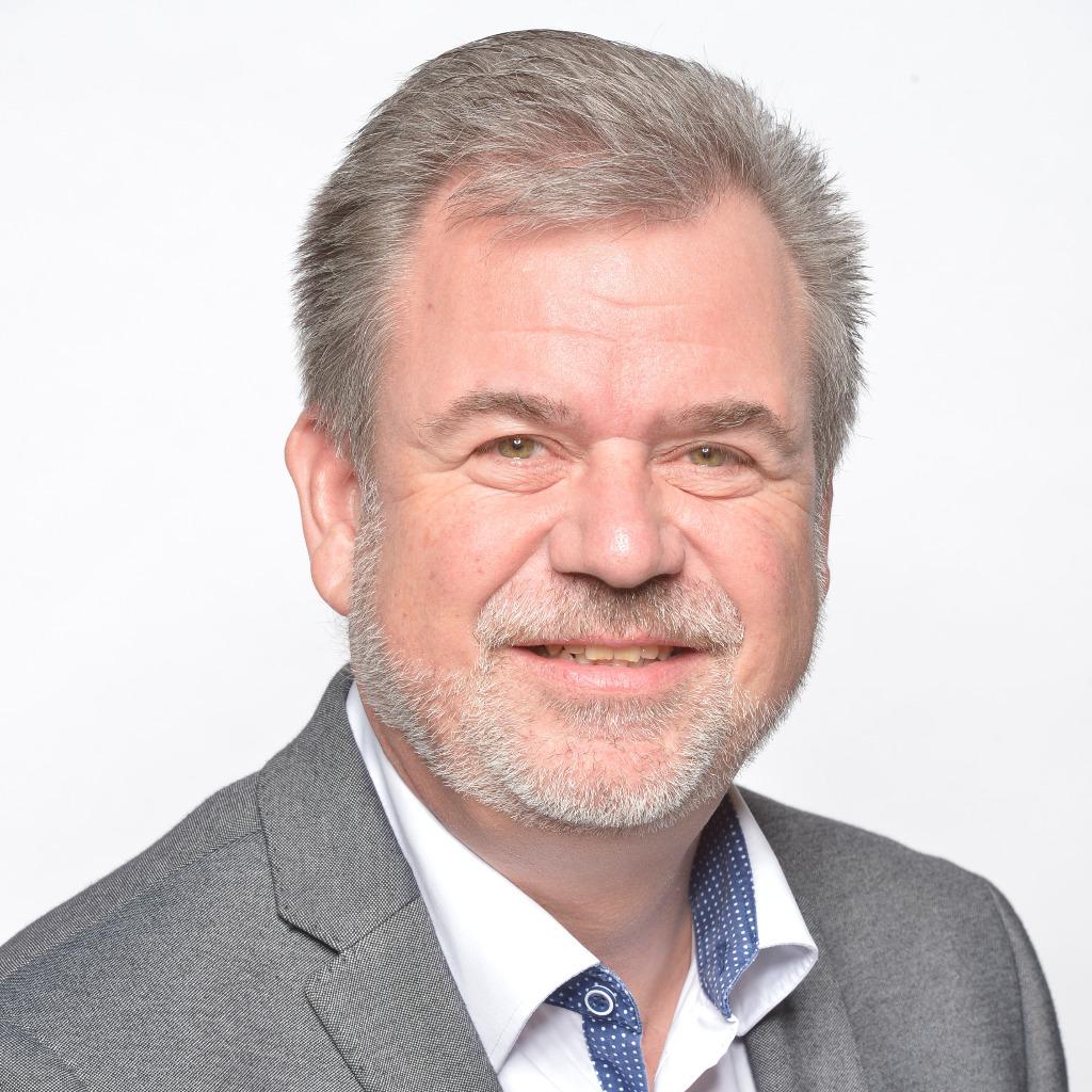 Matthias Ehrhardt Verkaufsleiter Daw Se Gb Alsecco Xing