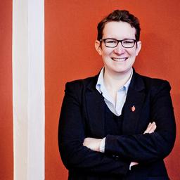 Susanne Wosnitzka - Susanne Wosnitzka - Musik und Geschichte entdecken - Augsburg