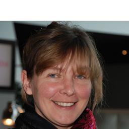 Karin Fryba-Bode - FRYBA Communication GmbH - Seefeld-Hechendorf