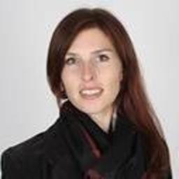 Sandra Renzel's profile picture
